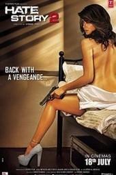 Hate Story 2 2014 Hindi Full Movie Watch Online Free DVDScr | watchhindiserialonline.com | Scoop.it