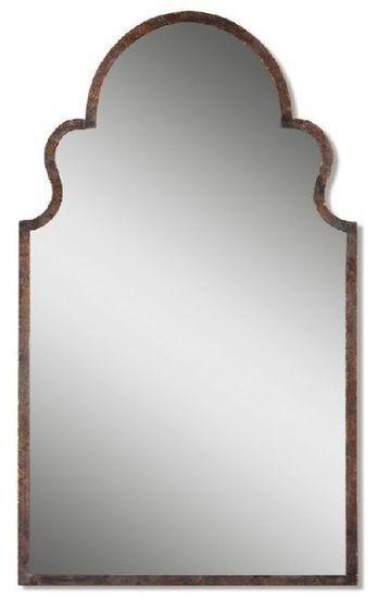 Bathroom Wall Mirrors   Bathroom Vanity Mirrors   Classy Mirrors   Classy Mirrors   Scoop.it