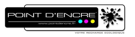 Point d'Encre récompenses ses concessionnaires performants | Actualité de la Franchise | Scoop.it