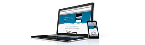 How Mobile Site Optimization can Promote a Business to Flourish | SEO | Scoop.it