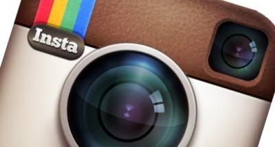 Facebook: benvenuto, Instagram! | Social Media @comunicazionare | Scoop.it