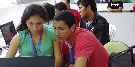 Colombia está cerrando la brecha en habilidades TIC - Novedades tecnología | El diario de Alvaretto | Scoop.it