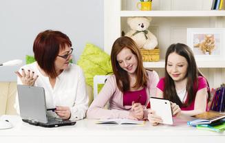 Можно ли заработать на интернет-образовании в Украине - Forbes Ukraine | Современные технологии образования | Scoop.it