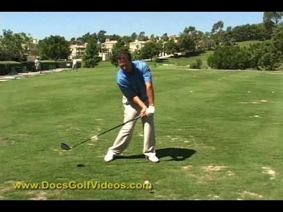 Golf Tips | Lessons | Fitness | Golfissime | Scoop.it