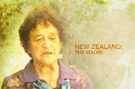 New Zealand: The Maori | JWK Geography | Scoop.it
