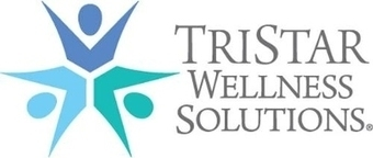 TriStar Wellness Solutions® Receives One Million Dollar Line of Credit - PR Newswire (press release) | Hemostatic Bandages | Scoop.it