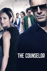 Watch The Counselor (2013) Online Full Movie | Mega Live Channel | Scoop.it