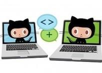 Desarrollo Full Stack JavaScript, también conocido como MEAN | PLE DWEC | Scoop.it