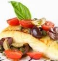 FISH RESTAURANT IN CHIGWELL | Seafood Restaurant In Chigwell | Scoop.it