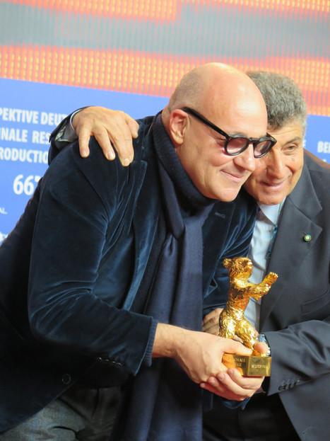 Palmarès 66è Berlinale très politique, trop politique(ment correct)? | Cultures & Médias | Scoop.it