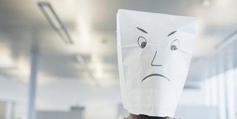 Dématérialisation des factures : comment se mettre ses clients (et ses commerciaux) à dos ? | dématérialisation - sécutité informatique | Scoop.it