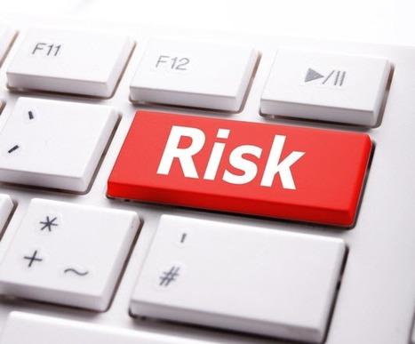 Performance Management Consulting - Risk Management Partners, Australia   The Performance Management Program   Scoop.it