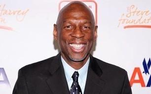 Geoffrey Canada, Leader of Harlem Children's Zone, to Resign - EBONY.com | Black People News | Scoop.it
