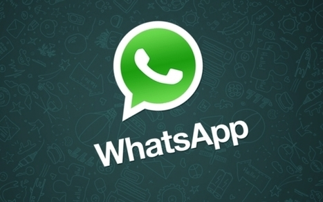 OGWhatsApp : How to Use 2 Numbers for WhatsApp on a Phone | Best Android,HTC,iPhone, Gadget Tips And Tricks | Scoop.it
