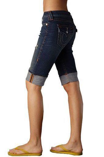 get True Religion Sophie True Grit Cheap 5-7days arrival | Louis Vuitton Outlet Online Real_lvbagsatusa.com | Scoop.it
