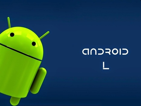 The Gadget Code: Google Nexus 5 Successor: Nexus X AnTuTu benchmarks surface with Android L | Technology | Scoop.it