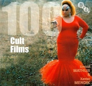 What's On Your Cult Film  List? | cult films | Scoop.it