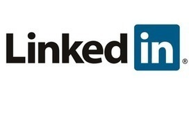 The Top 3 Ways of Selling on LinkedIn in 2014 | Profil Linkedin | Scoop.it
