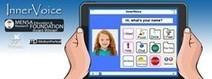 Award Winning InnerVoice App Uses 3D Animated Avatars to Improve ... - PR Web (press release) | Aspect 1 Technology | Scoop.it