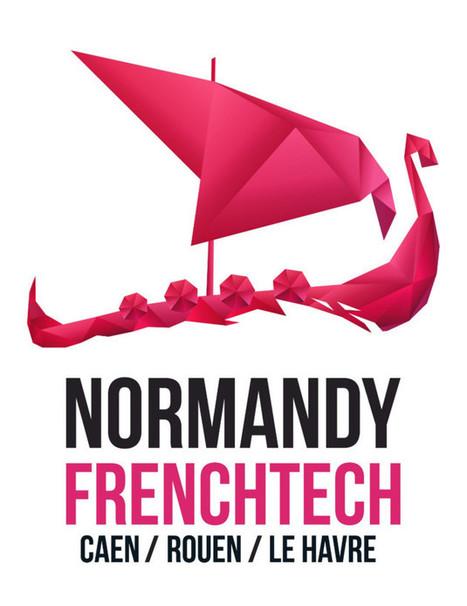 Caen, Rouen, Le Havre. Avec la Normandy French tech, le ... - Normandie-actu | UseNum - Normandie | Scoop.it