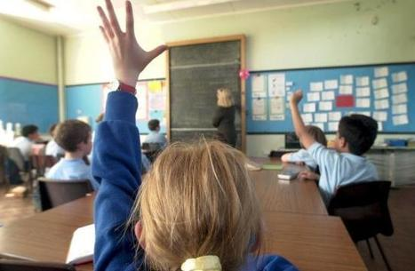 Teachers attack SNP plans to reduce role of councils in running of schools | My Scotland | Scoop.it