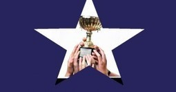 The Top Marketing Automation Posts of 2013 | Digital-News on Scoop.it today | Scoop.it