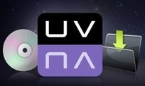 UltraViolet: Another DRM dead-end for Internet video | Video Breakthroughs | Scoop.it