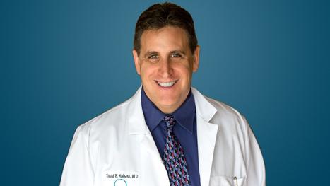 About Dr. Halpern - Tampa's Best Plastic Surgeon | Cool Staff | Scoop.it