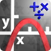 Math Techniques and Strategies: Math Apps | iPads, MakerEd and More  in Education | Scoop.it