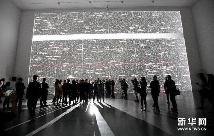 L'ancien pavillon français de l'Expo de Shanghai devient musée d'art | French China | Asie | Scoop.it