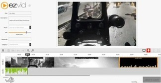 10 Free Tools to Create Videos from Photos Easily | Open Source Technology Blog | Interneta rīki izglītībai | Scoop.it