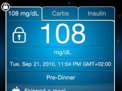When smartphone apps play doctor   Doctor Data   Scoop.it