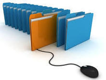 Top Document Management Software Reviews - DocMan | Document Management and Technical Writing | Scoop.it