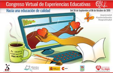 Mundo Escolar | Calidad de la Educación Popular | Scoop.it