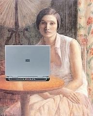 Is Social Media Destroying Your Self-Esteem? - Forbes | Social Media Article Sharing | Scoop.it