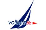 One Off et voiliers d'exception - voiliers-occasion.fr | Site voiliers-occasion.fr | Scoop.it