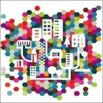 NICE les cultures du numérique : créent-elles ou renforcent-elles la ...   Sustainable Cities   Scoop.it