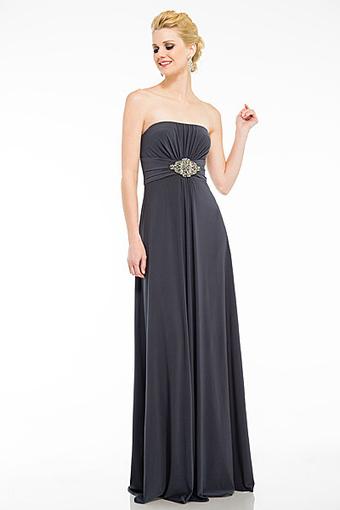 Rent strapless bridesmaids dress online | Bridesmaid Dresses | Scoop.it