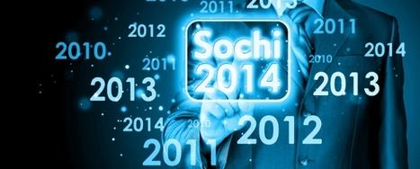 Le Knowledge Graph et les J.O. de Sochi   Veille Référencement   SEO   Scoop.it