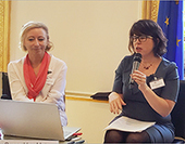 A Tale of Two Cultures: Children's Publishing in France and America | Pobre Gutenberg | Scoop.it