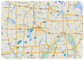 Sell a Home Minnesota MN   Finance Land   Scoop.it