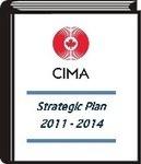 CIMA: Canadian Indie Music Sector Hits the Right Economic Note   Verte Folium DIY   Scoop.it