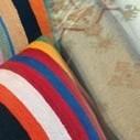 1ère édition de la Foire du tapis et tissages traditionnels tunisiens | Patrimoine et Artisanat Tunisien | Scoop.it