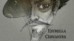 Cervantes ya es una estrella y Quijote, su planeta | Lo que leo y otras astrologías. | Scoop.it