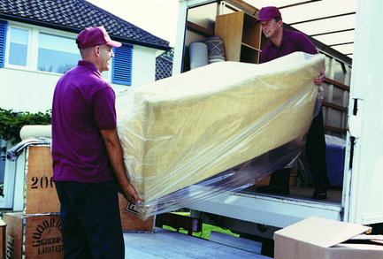 Alpharetta Offers Cheap Movers Services | home | Scoop.it