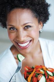 Do well by doing good - RDH | Dental Hygiene | Scoop.it