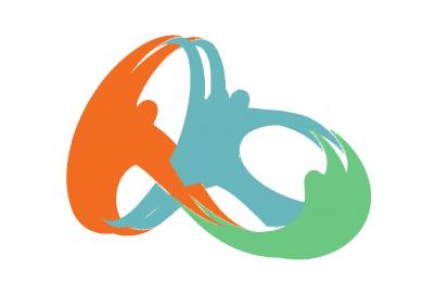Unishared, le 2.0 au service de l'éducation | Je, tu, il... nous ! | Scoop.it