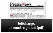 Rue89 devient une rubrique du site de L'Obs - ALERTE PN- @ PresseNews | Journalism Issues | Scoop.it