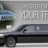 Limousine Rental Orlando