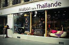 Immobilier en thaïlande | Immobilier | Scoop.it